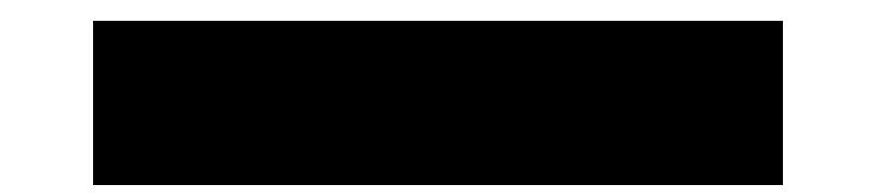Logo Sylvain Guinet Compositeur
