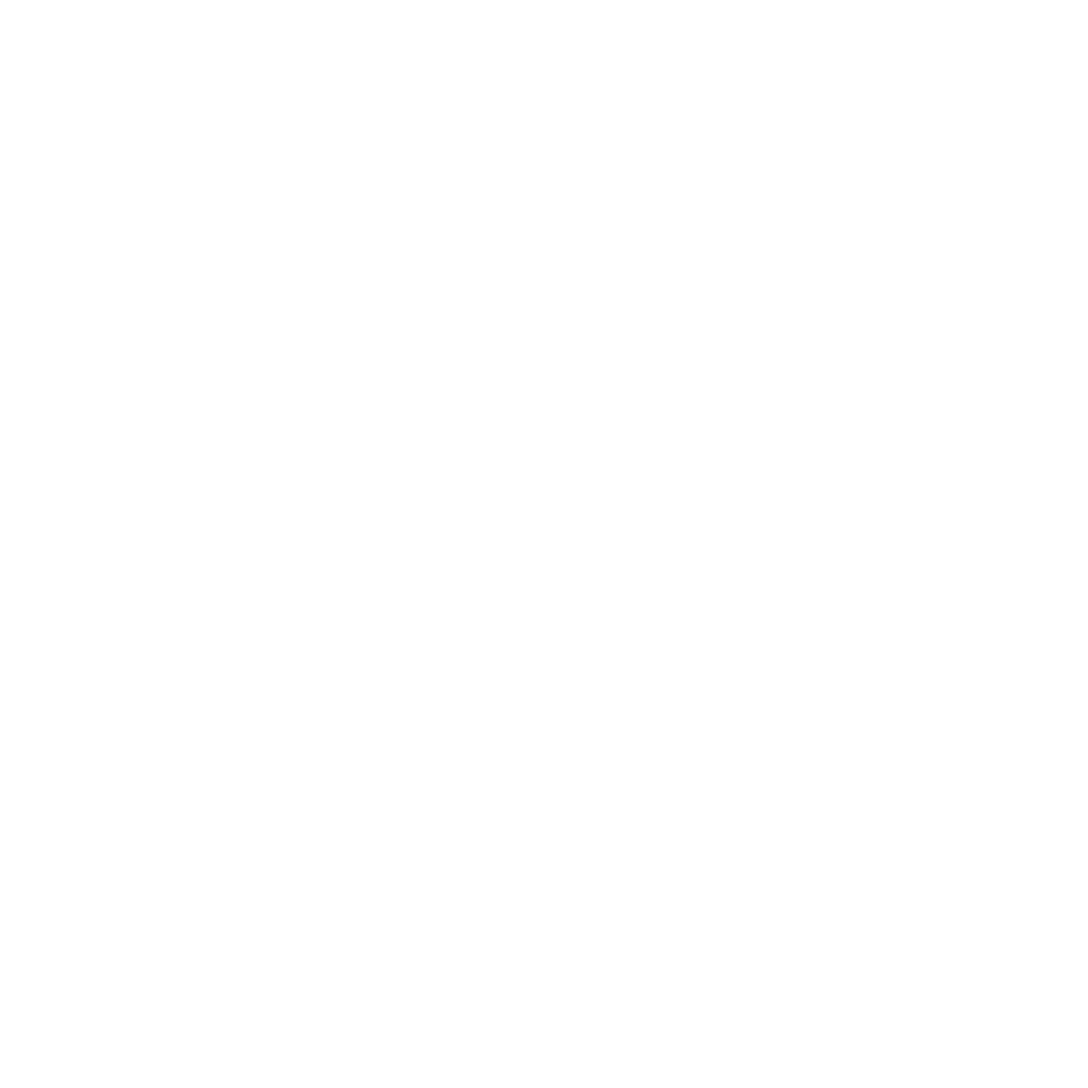 reiki Musicothérapie Sylvain Guinet