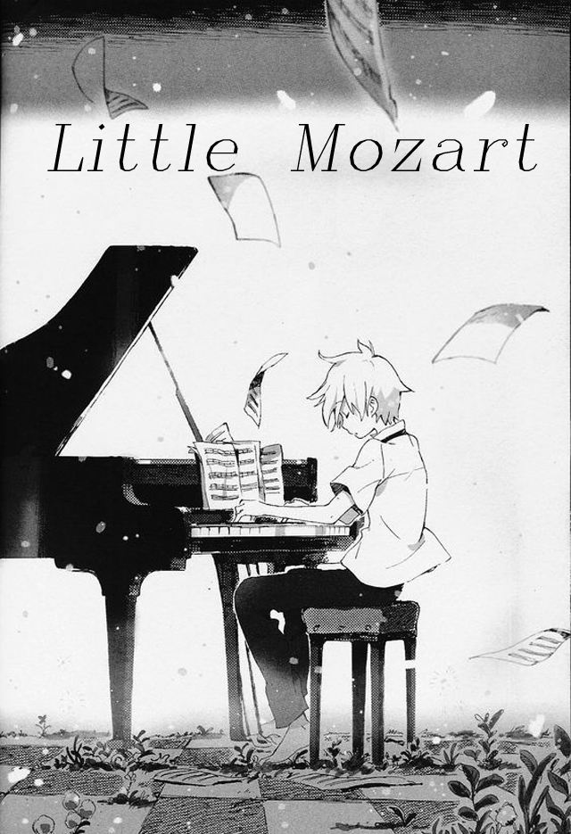 "<trp-post-container data-trp-post-id=""969"">Little Mozart</trp-post-container>"